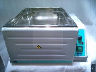 Bagno Termostatico FALC mod. WB M15