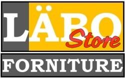 LABO Forniture Store
